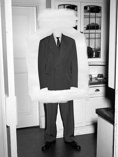 Stan Douglas, Demobilization Suit, 1945, 2010