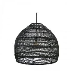 Image result for hanging light natural woven