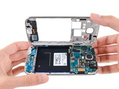 Are you looking for a quickly fix your cracked mobile screen?  Visit Now http://goo.gl/rkvcTX