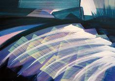 Exhibition: Triton Collectie 2012, Kunsthal Rotterdam, Robert Zandvliet - Zonder titel