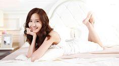 Im Yoona - Girls' Generation