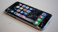 Somos más propensos a romper el teléfono cuando va a salir un modelo nuevo, según este estudio