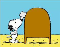 Snoopy Germany