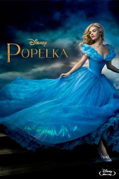 Cinderella Blu-ray + DVD + Digital HD Cate Blanchett (Actor), Lily James (Actor), Kenneth Branagh (Director) Rated: PG (Parental Guidance Suggested) Cinderella 2015, Cinderella Live Action, Walt Disney Cinderella, Cinderella Movie, Disney Princess, Download Cinderella, Helena Bonham Carter, Disney Up, Entertainment