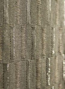 Salt Textiles
