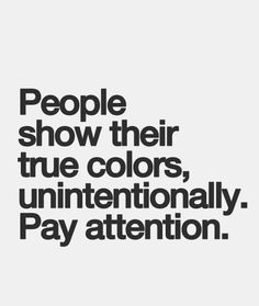 true colors, truly.. .. ..