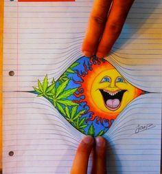 Fun in the sun  Legalize It, Regulate It, Tax It!  http://www.stonernation.com Follow Us on Twitter @StonerNationCom