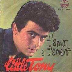 little-tony-tamo-e-tamerotu-sei-cambiata-1963-L-oNtk44