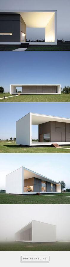 Casa en el Estero Morella / Andrea Oliva | Plataforma Arquitectura - created via http://pinthemall.net #contemporaryarchitecture