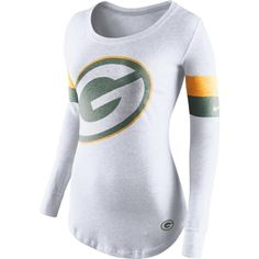 Green Bay Packers Shirt Green Bay Packers Merchandise 88ddb61d8ef05