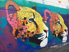 Lilac Alley, San Francisco
