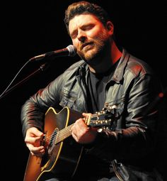 One stop on Chris Young's journey into the country music world was Miami, where as a high-school senior 12 years ago he attended National YoungArts Week. At the annual event, he discussed road maps to success with other students trying to find their way, most of who didn't have much of a thing for twang. - See more at: http://www.southflorida.com/music/sf-chris-young-youngarts-miami-20150106,0,6522680.story#sthash.D7Hy739B.dpuf  Country singer Chris Young returns to YoungArts