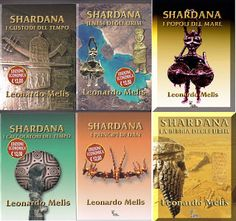 Shardana i Popoli del Mare (Leonardo Melis): #SHARDANAIPOPOLIDELMARE COME AVERE I LIBRI