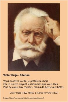 Confucius Citation, Citations Victor Hugo, Wise Quotes, Inspirational Quotes, Blabla, French Quotes, Einstein, Quotations, Literature