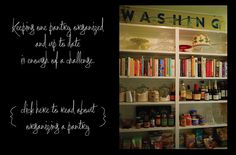 How-to-Organize-a-Kitchen-Pantry