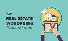 Are you looking for a WordPress real estate theme for your website? Take a look at our hand-picked list of the best real estate themes for WordPress.