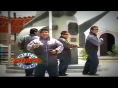 Maldita Incomprensión - Internacional Mallanep - YouTube