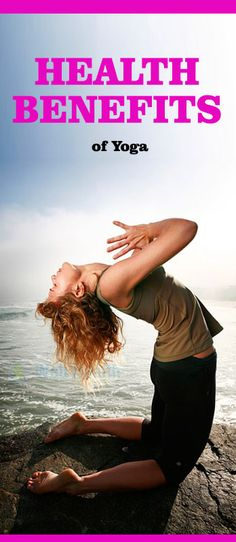 Getting fit is all about mind over matter. If you don't mind, your life and health will suffer.  #yoga