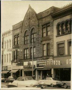 10 Best Vinton Gallia County Images Gallia County Vinton Gallipolis Ohio