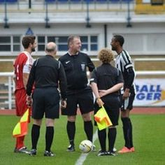 Collection of photos taken by @LocalBusDriver at our League game vs Langford on Saturday.