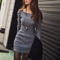Dresses For Women | Sexy And Formal Dresses Online At Wholesale Prices | Sammydress.com Page 6
