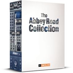 57 Best Pro Audio Software images in 2017 | Software, Audio