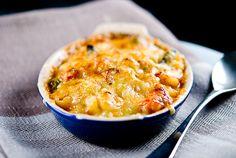 lobster-mac-cheese-1
