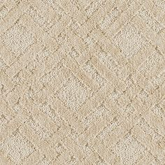 Interweave Inspiring Milliken Cut Pile Pattern 40 oz. Area Rug  #Koeckritz #CutPile