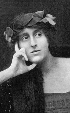 Vita Sackville-West raised eyebrows with her unorthodox marriage to Sir Howard Nicholson which saw both of them have frequent affairs with members of the opposite sex.