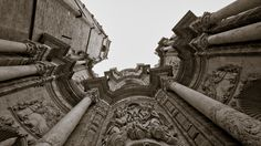 https://flic.kr/p/xTPu9B | Santa Maria Cathedral of Valencia