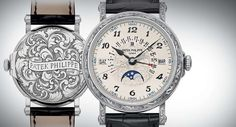 Patek Philippe [NEW] Grand Complications 5160/500G-001 White Gold (Retail:US$170,104) ~ SPECIAL OFFER: HK$1,000,000. #PP #PATEKPHILIPPE #PATEKPHILIPPEGRANDCOMPLICATIONS #PPGRANDCOMPLICATIONS #GRANDCOMPLICATIONS #5160500G #5160500G001 #5160_500G #5160_500G_001