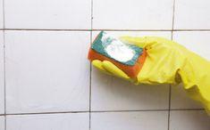 9 skvělých triků, jak vyčistit svou domácnost bez chemikálií