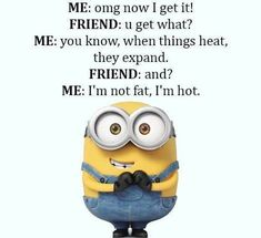 Funny Minions Pictures Of The Day #Minions