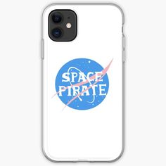 Iphone 11, Iphone Cases, Space Pirate, Pirates, My Arts, Art Prints, Awesome, Products, Art Impressions
