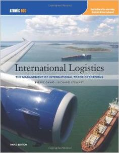 Test bank retail management 8th edition by michael levy barton a test bank international logistics management of international trade operations 3rd edition by david fandeluxe Images