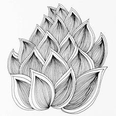 Daily drawing 189  #zentangle #zentangleart #zen #zenart #ink #inkdrawing #dailydrawing #drawing http://ift.tt/2oaQUE8 Daily drawing 189 zentangle zentangleart zen zenart ink inkdrawing dailydrawing drawing tum