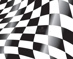 Illustration about Black and white checkered racing flag background vector illustration. Illustration of banner, motorbike, flag - 11249134 Hot Rod Tattoo, Flag Background, Vector Hand, Hot Rods, How To Draw Hands, Banner, Racing, Black And White, Tattoos