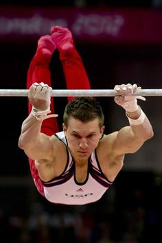 Fresh Take: The American men's gymnastics team returns to fifth after a terrible start - olympic gymnastics Gymnastics Events, Gymnastics Team, Artistic Gymnastics, Olympic Gymnastics, Olympic Games, Poses, Mens Leotard, Male Pose Reference, Male Gymnast