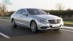 At the point when Mercedes-Benz begin to influence another S-class, it sets itself a basic if fairly overwhelming brief: to make the best executive cars in London. No half measures. No unassuming aspirations. #BookaTaxiOnline  #MiniCabLondon #ChauffeurHireLondon   #LondonAirportTransfers   #LondonAirportTaxi   #LondonShuttleService   #LondonChauffeurServices   #MiniCabsNearMe   #LuxuryCarServices   #ExecutiveCarsTaxi   #TaxiNearMe   #BookTaxiOnline