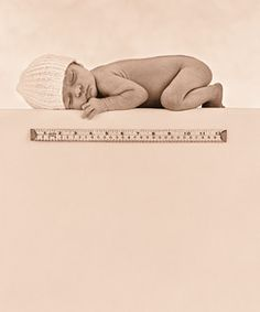 Anne Geddes Galleries | Black & White