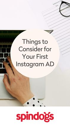 "As Instagram continues to dominate the social space, it's no longer a question of ""should I be using Instagram ads?"" because if you have something to sell, whether that be a service, an item or an idea, the chances are that you should. #marketingtips #instagramads #paidads #digitalmarketing #digitalmarketingtips #instagram #marketing #instagrammarketing Digital Marketing Strategy, Online Marketing, Website Services, Facebook Business, Business Pages, Cards Against Humanity, Social Media, Ads, Competitor Analysis"