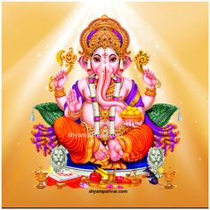 All type of images, wallpapers and photos Ganesh Ji Images, Ganesha Pictures, Ganesh Ji Photo, Copyright Free Photos, Happy Ganesh Chaturthi Images, Most Beautiful Images, Landscape Wallpaper, Royalty Free Pictures, Lord Ganesha