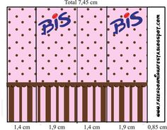5+Rotulo+Bis+Limpo.jpg (1276×1004)