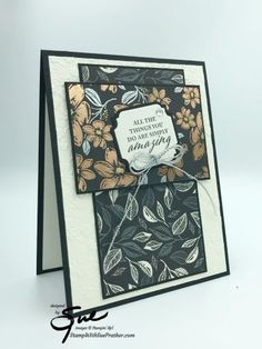 Glue Dots, Ink Stamps, Embossing Folder, Stampin Up, Card Stock, Paper Crafts, Thursday, Happy, Projects