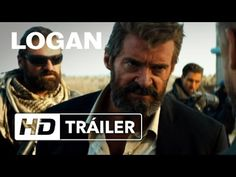No te pierdas el primer trailer de Logan #CineyTV #Featured #logan