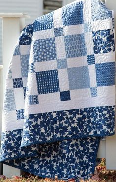 Baby Boy Quilts, Lap Quilts, Quilt Blocks, Amish Quilts, Creeper Minecraft, Minecraft Quilt, Minecraft Skins, Missouri Star Quilt Pattern, Embroidery Designs
