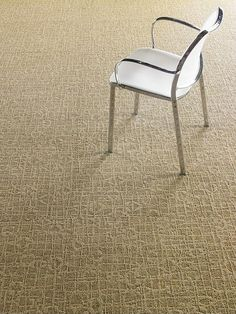 knit tile | 59492 | Shaw Contract Group Commercial Carpet and Flooring