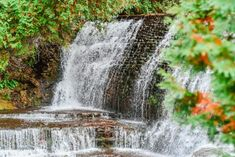 Family-friendly hikes in Ontario | Outdoor Family Day Trips | Caledon, ON Itinerary | Family Travel Ontario Travel, Girlfriends Getaway, Family Day, All Inclusive Resorts, Best Places To Eat, Holiday Gift Guide, Family Activities, Beach Day, Day Trips