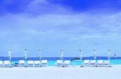Preparing your summer holiday Beautiful Islands, Four Seasons, Maldives, Marina Bay Sands, New York Skyline, The Incredibles, Ocean, World, Beach