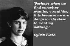 Analysis of Sylvia Plath's poem Mirror and how it brings social beauty issues to light. Description from pinterest.com. I searched for this on bing.com/images